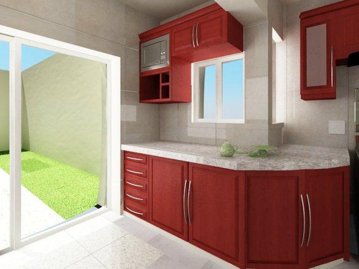 modelos cocinas integrales closets y cocinas cancun